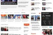 News -