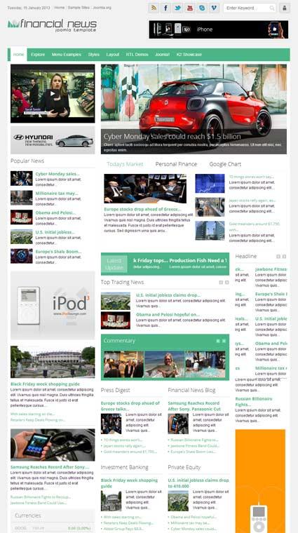 Shaper Financial News