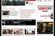 Shaper News II -