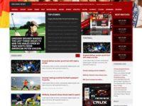 Shaper SportsOn -