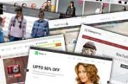VirtueMart Joomla Themes