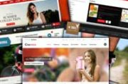 Best Ecommerce Joomla Templates