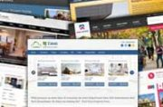 Best Real Estate Joomla Templates