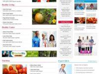 SJ Health Magazine