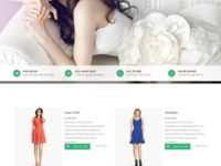 Royaler Joomla Template