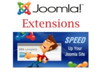 Joomla Performance Extensions