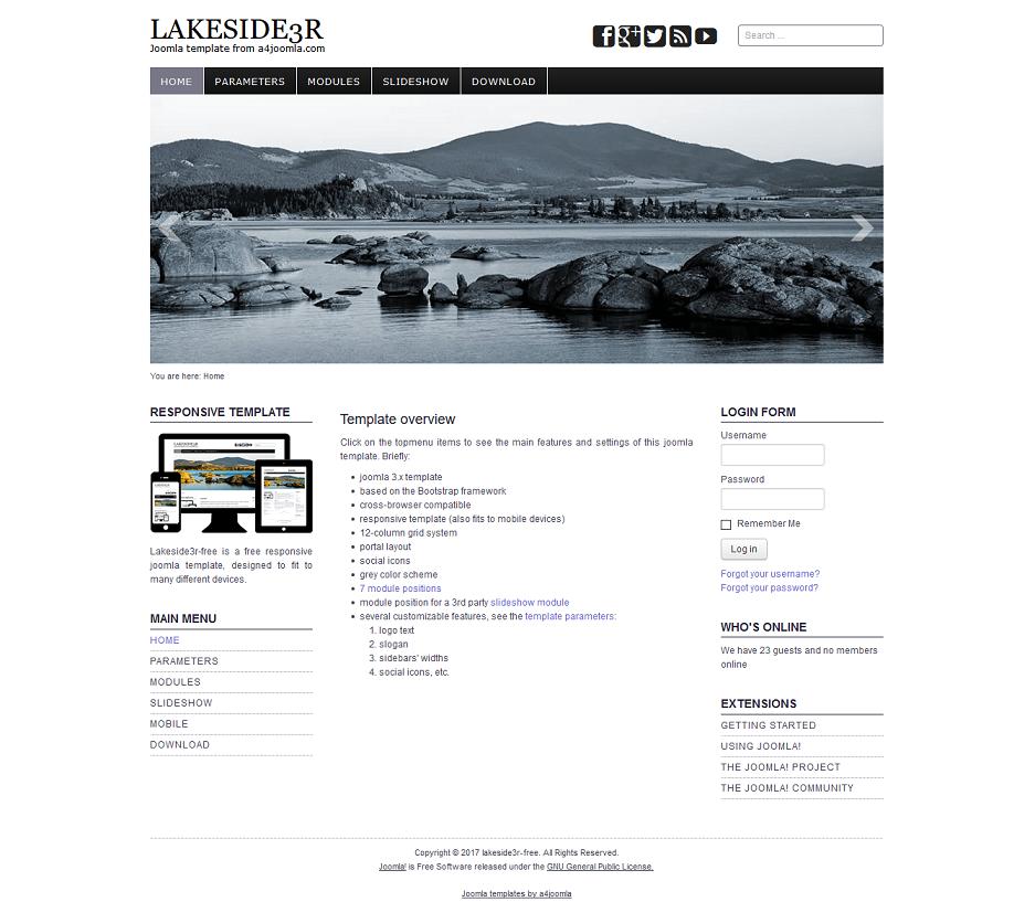 lakeside3r