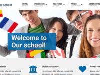 JM Education